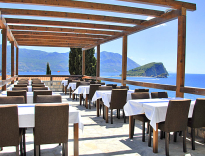 Avala Montenegro
