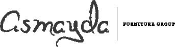Asmayda Furniture Company